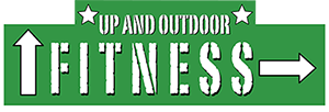 Up and Outdoor Fitness